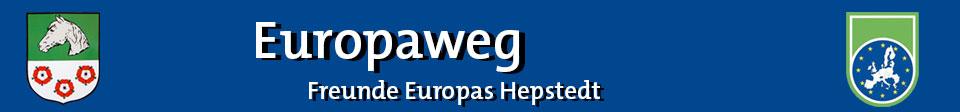 Europaweg Hepstedt