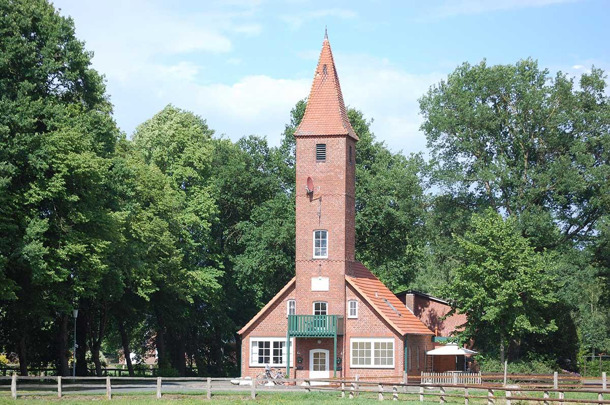 feuerwehrhaus2